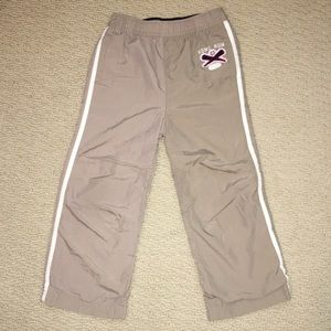 The Children's Pace Joggers Pants
